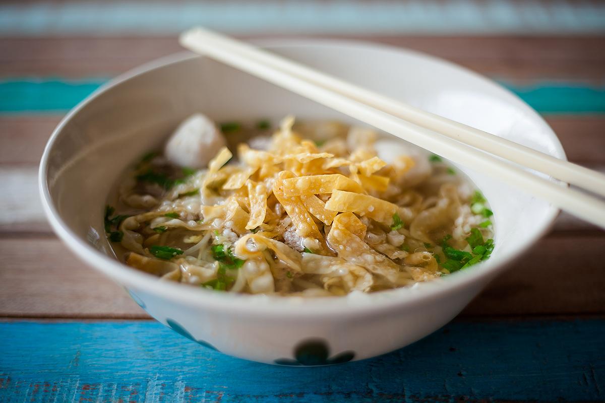 fotografia kulinarna slask tajlandia 07 Kuchnia azjatycka   fotografia kulinarna