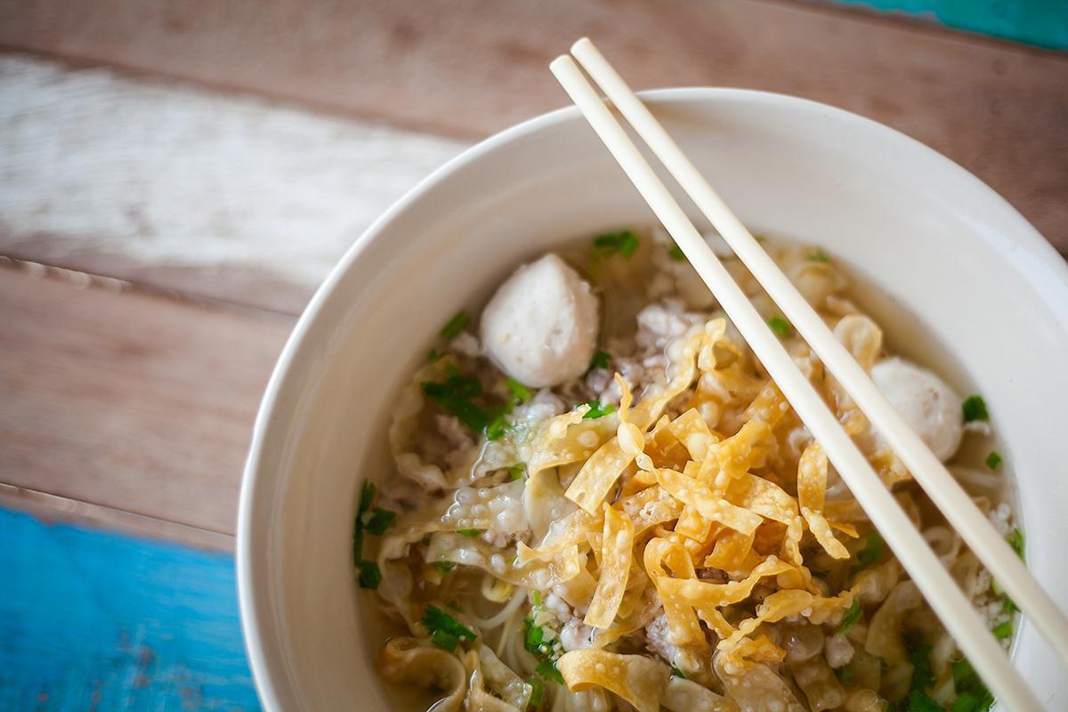 fotografia kulinarna slask tajlandia 08 Kuchnia azjatycka   fotografia kulinarna