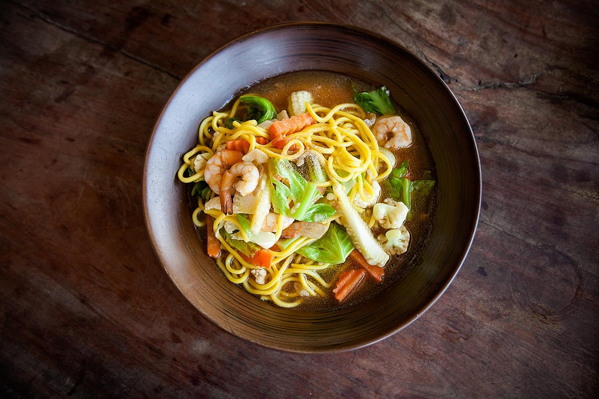 fotografia kulinarna slask tajlandia 10 Kuchnia azjatycka   fotografia kulinarna