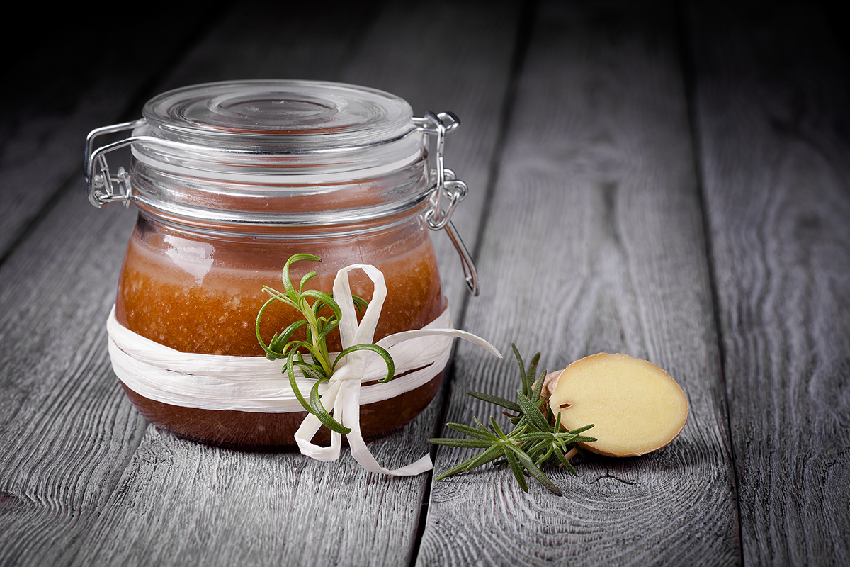 zdjecia reklamowe slask fotografie kosmetykow 08 Fotografia produktowa   kosmetyki naturalne
