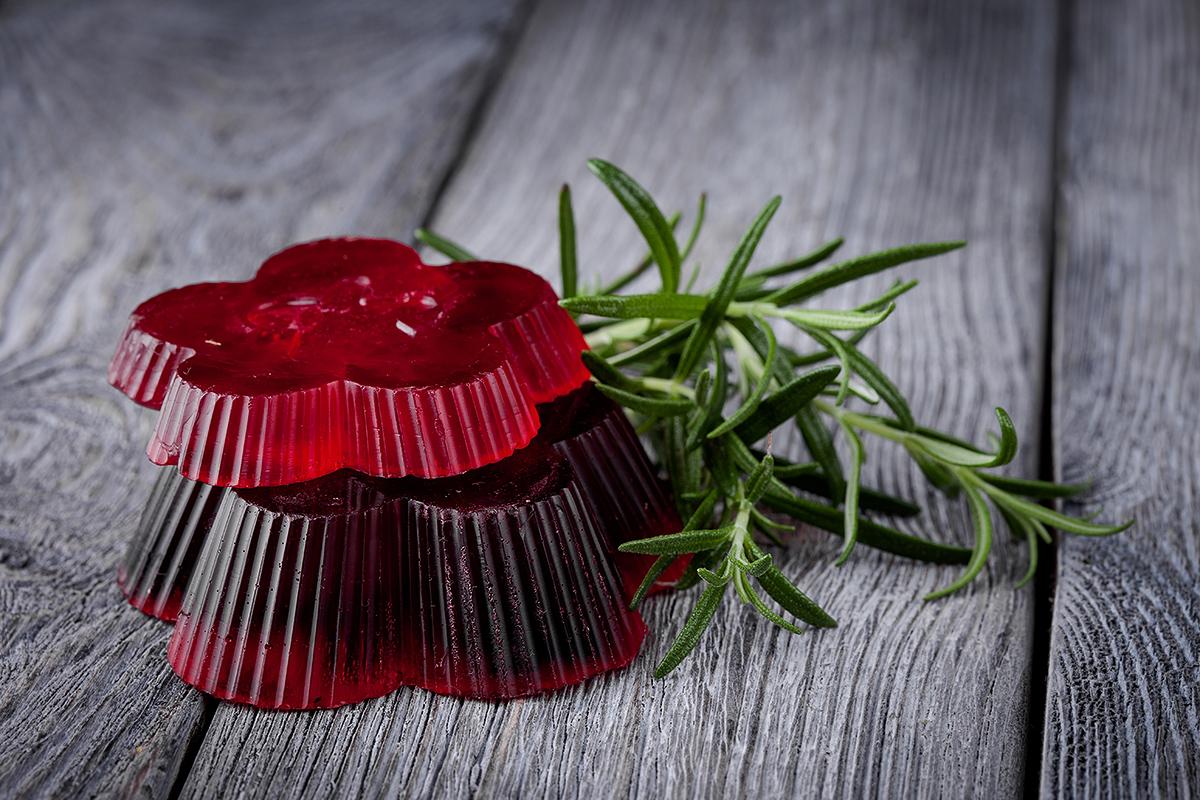 zdjecia reklamowe slask fotografie kosmetykow 12 Fotografia produktowa   kosmetyki naturalne
