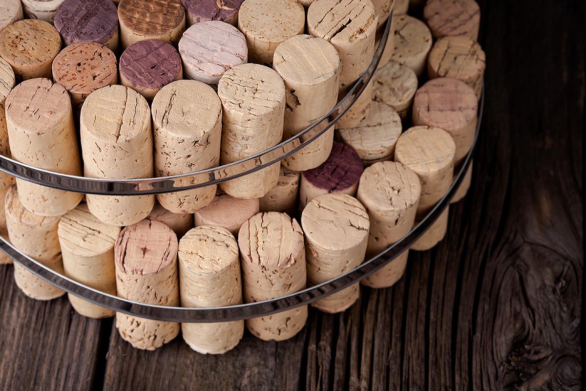 zdjecia reklamowe slask fotografie kosmetykow 14 Fotografia produktowa   kosmetyki naturalne