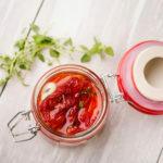 zdjecia zywnosci ekologicznej slask 1 150x150 Fotografia kulinarna Bielsko
