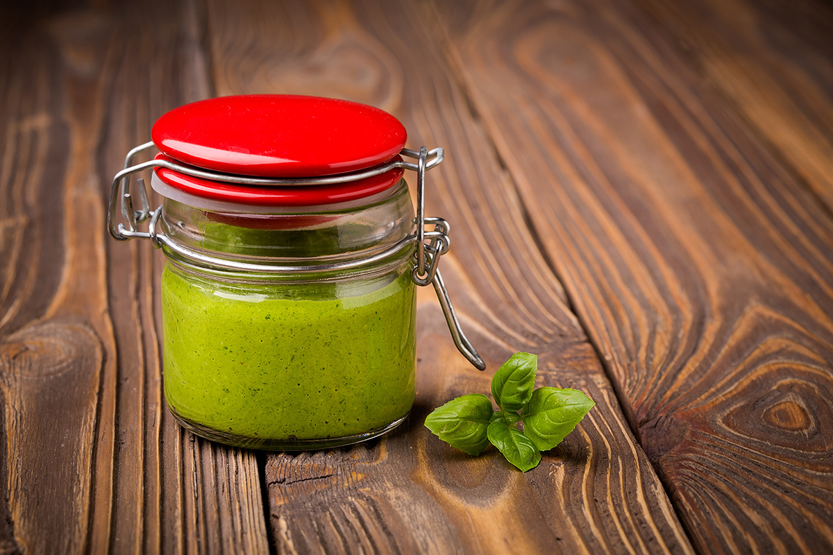 zdjecia zywnosci ekologicznej slask 4 Ekologiczna żywność   fotografia produktowa