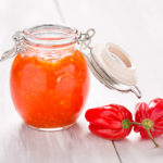 zdjecia kulinarne bielsko sosy chilli 3 150x150 Kreatywne zdjęcia jedzenia Bielsko   coś pomidorowego