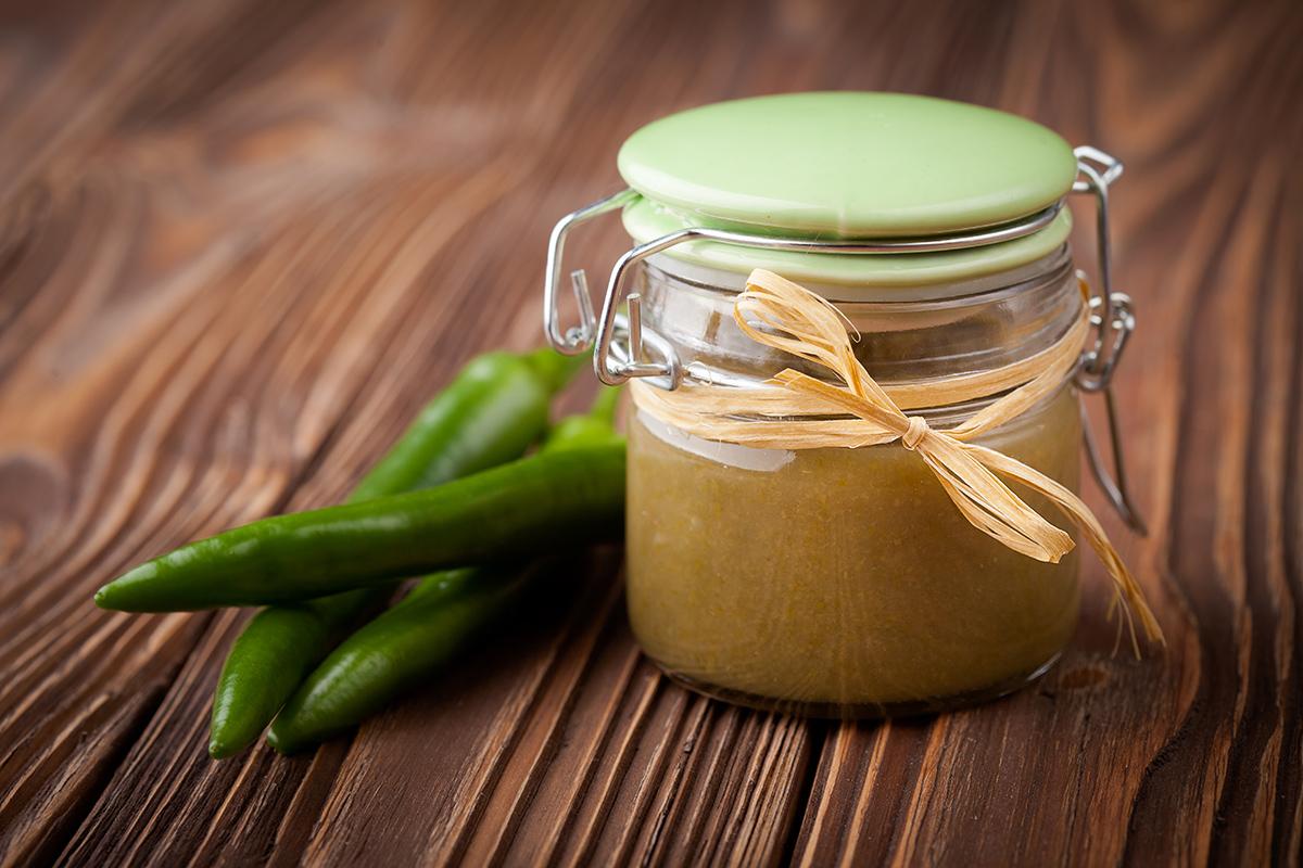zdjecia kulinarne bielsko sosy chilli 6 Zdjęcia kulinarne   sosy chilli