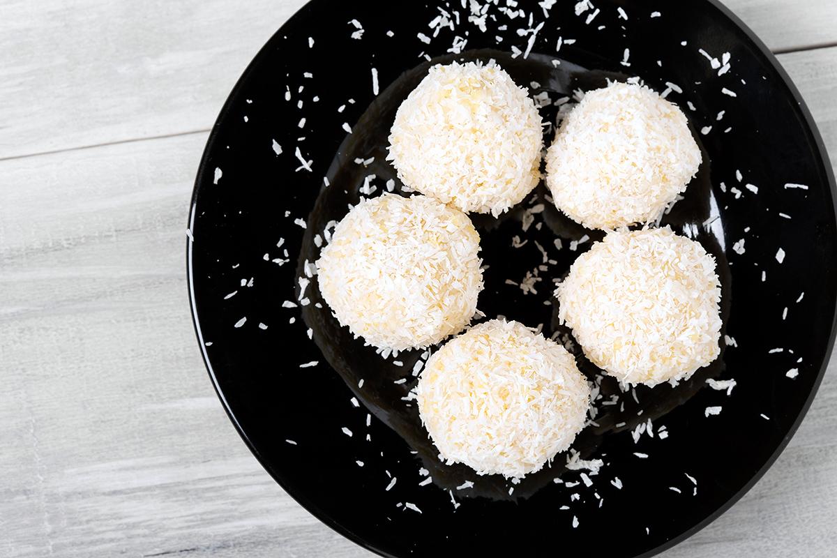 weganskie slodkosci zdjecia kulinarne 4 Wegańskie słodkości   zdjęcia kulinarne