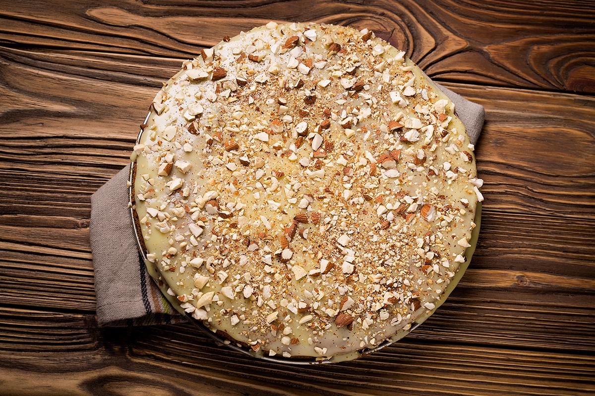 weganskie slodkosci zdjecia kulinarne 6 Wegańskie słodkości   zdjęcia kulinarne