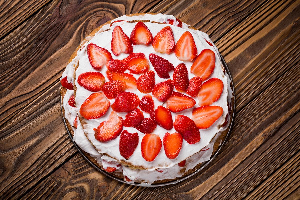 weganskie slodkosci zdjecia kulinarne 8 Wegańskie słodkości   zdjęcia kulinarne
