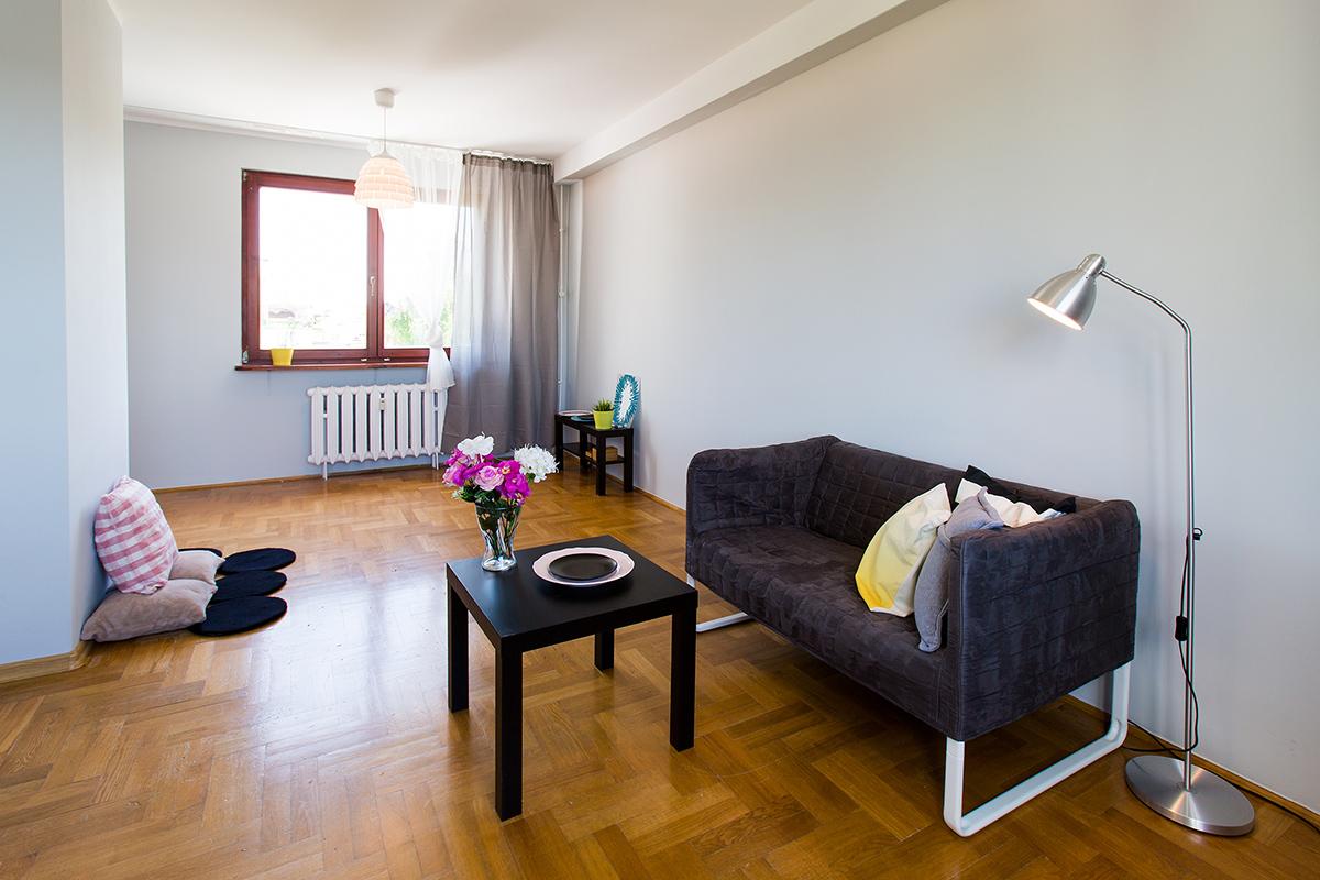 zdjecia nieruchomosci bielsko 3m Fotografia nieruchomości   zdjęcia mieszkań