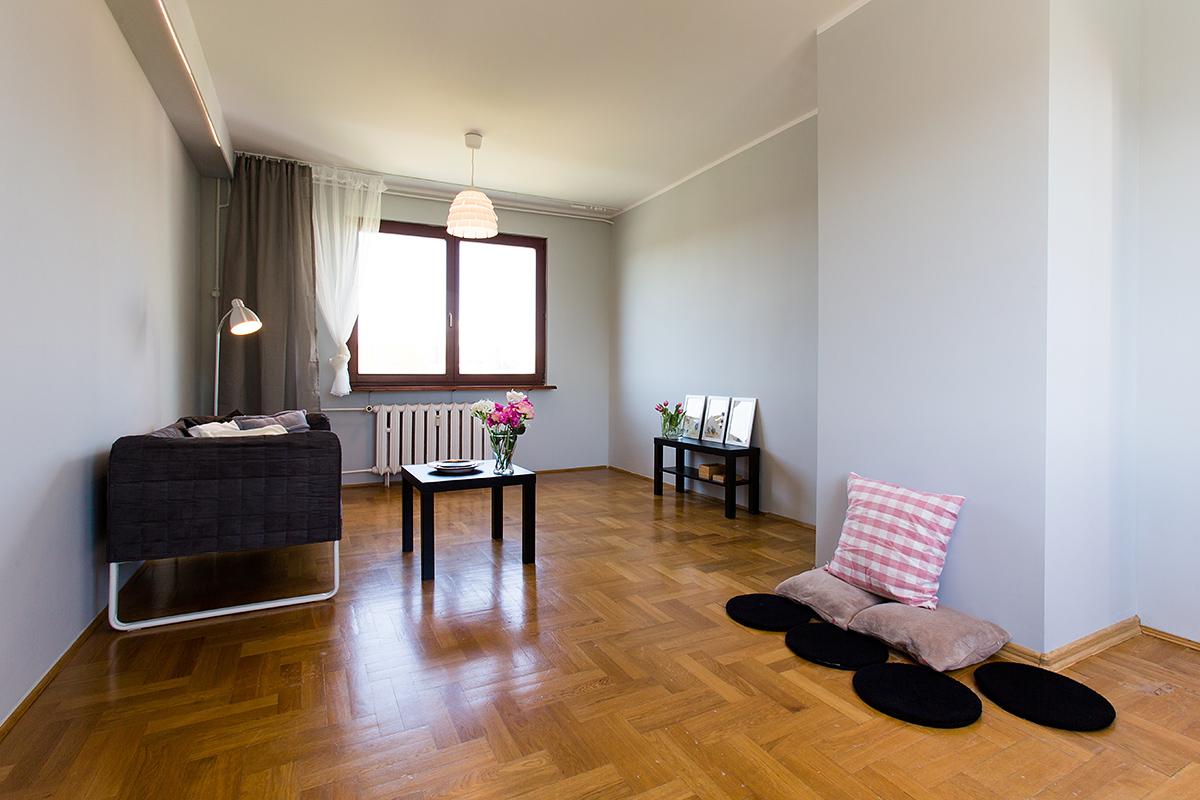 zdjecia nieruchomosci bielsko 4m Fotografia nieruchomości   zdjęcia mieszkań