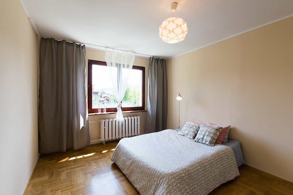 zdjecia nieruchomosci bielsko 6m Fotografia nieruchomości   zdjęcia mieszkań