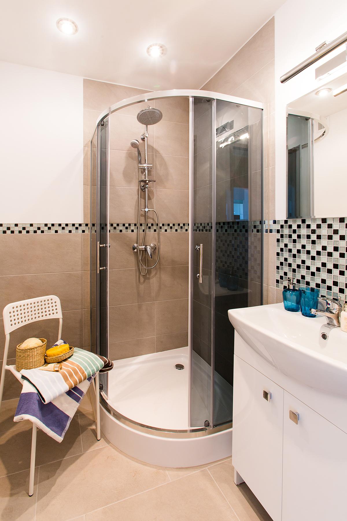 zdjecia nieruchomosci bielsko 7m Fotografia nieruchomości   zdjęcia mieszkań