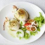 fotografia kulinarna srodziemnomorska 6 150x150 Kuchnia azjatycka   fotografia kulinarna