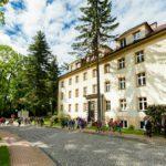 szpital bystra fotografia reklamowa 06 150x150 Apartamenty Bystra   zdjęcia dla hoteli