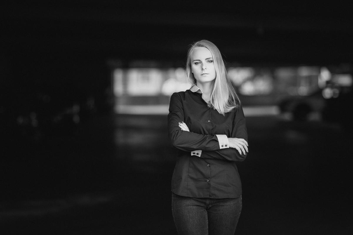 sesja reklamowa portretowa bielsko 03 Ewa i Ania   sesja biznesowa
