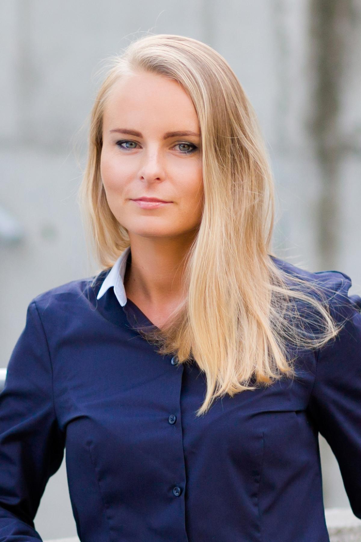 sesja reklamowa portretowa bielsko 04 Ewa i Ania   sesja biznesowa