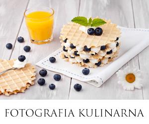 fotografia kulinarna bielsko Portfolio