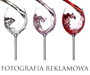 fotografia reklamowa bielsko Portfolio
