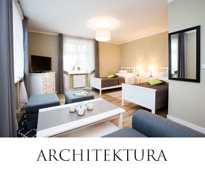 zdjecia architektury bielsko Portfolio