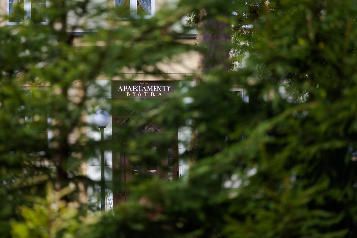 fotografia apartamenty reklamowa bielsko 01 Apartamenty Bystra   zdjęcia dla hoteli