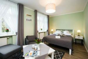 fotografia apartamenty reklamowa bielsko 02 300x200 Oferta