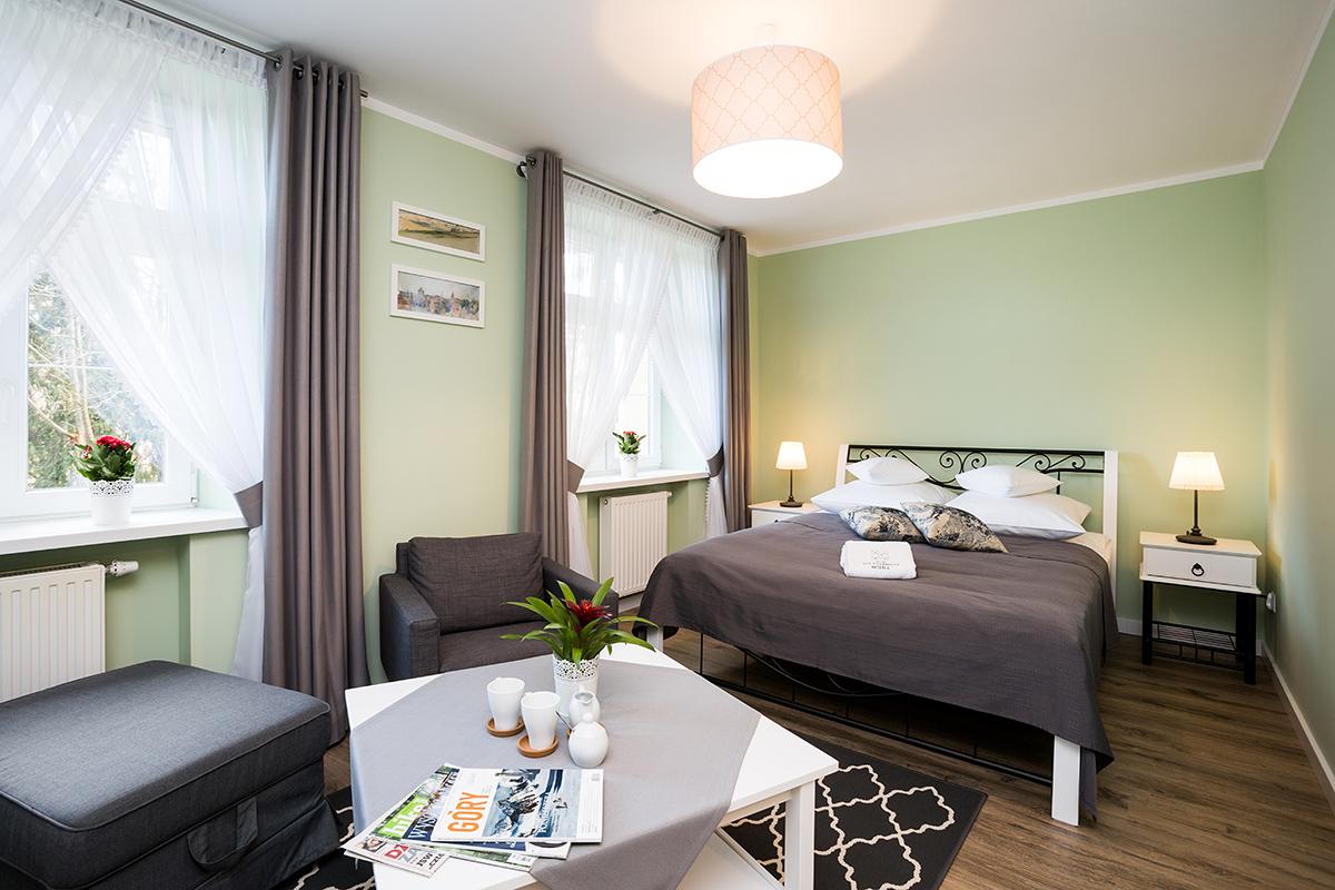 fotografia apartamenty reklamowa bielsko 02 Apartamenty Bystra   zdjęcia dla hoteli