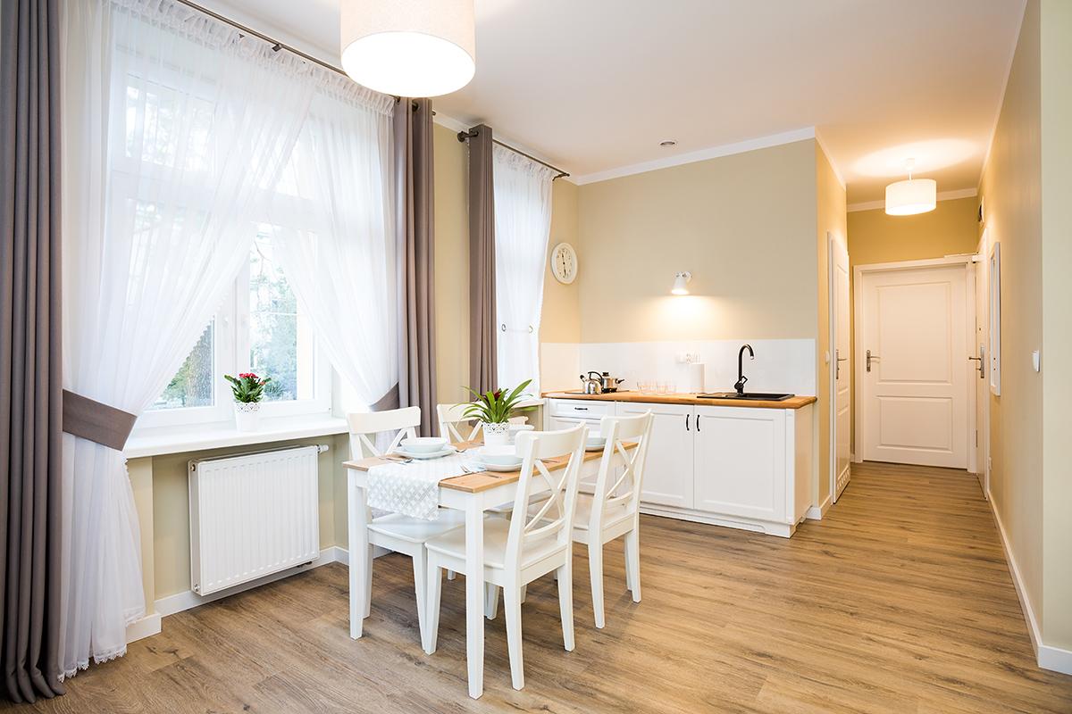 fotografia apartamenty reklamowa bielsko 06 Apartamenty Bystra   zdjęcia dla hoteli
