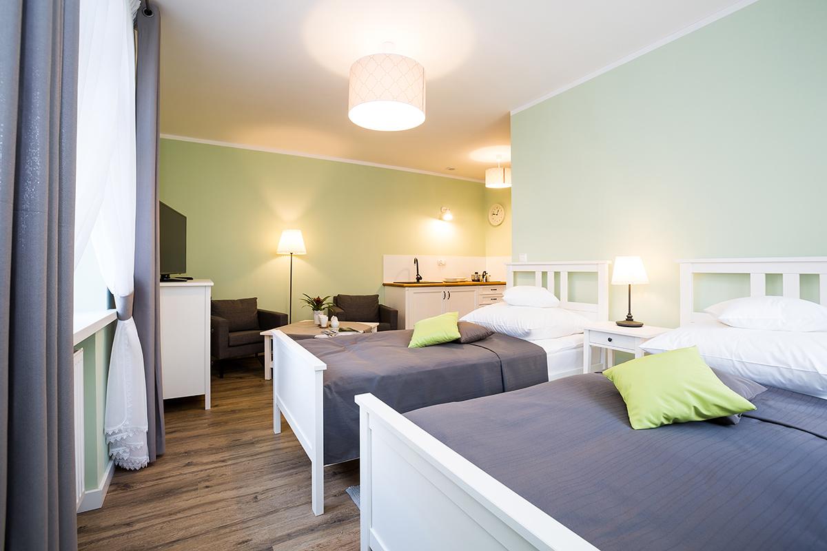 fotografia apartamenty reklamowa bielsko 12 Apartamenty Bystra   zdjęcia dla hoteli