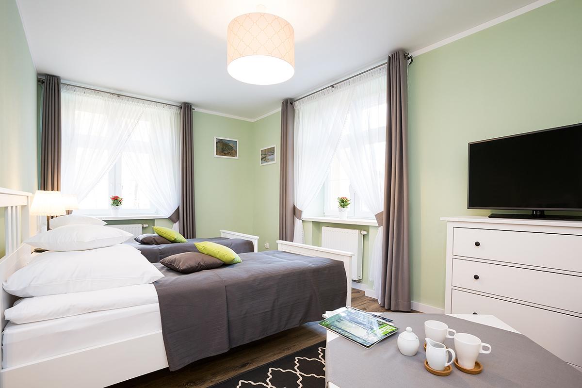 fotografia apartamenty reklamowa bielsko 16 Apartamenty Bystra   zdjęcia dla hoteli