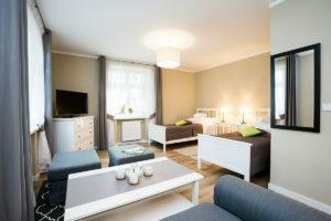 fotografia apartamenty reklamowa bielsko 20 300x200 Oferta