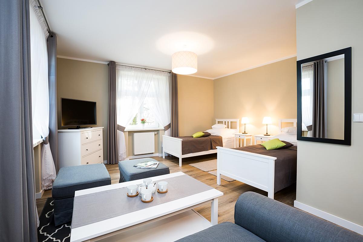 fotografia apartamenty reklamowa bielsko 20 Apartamenty Bystra   zdjęcia dla hoteli