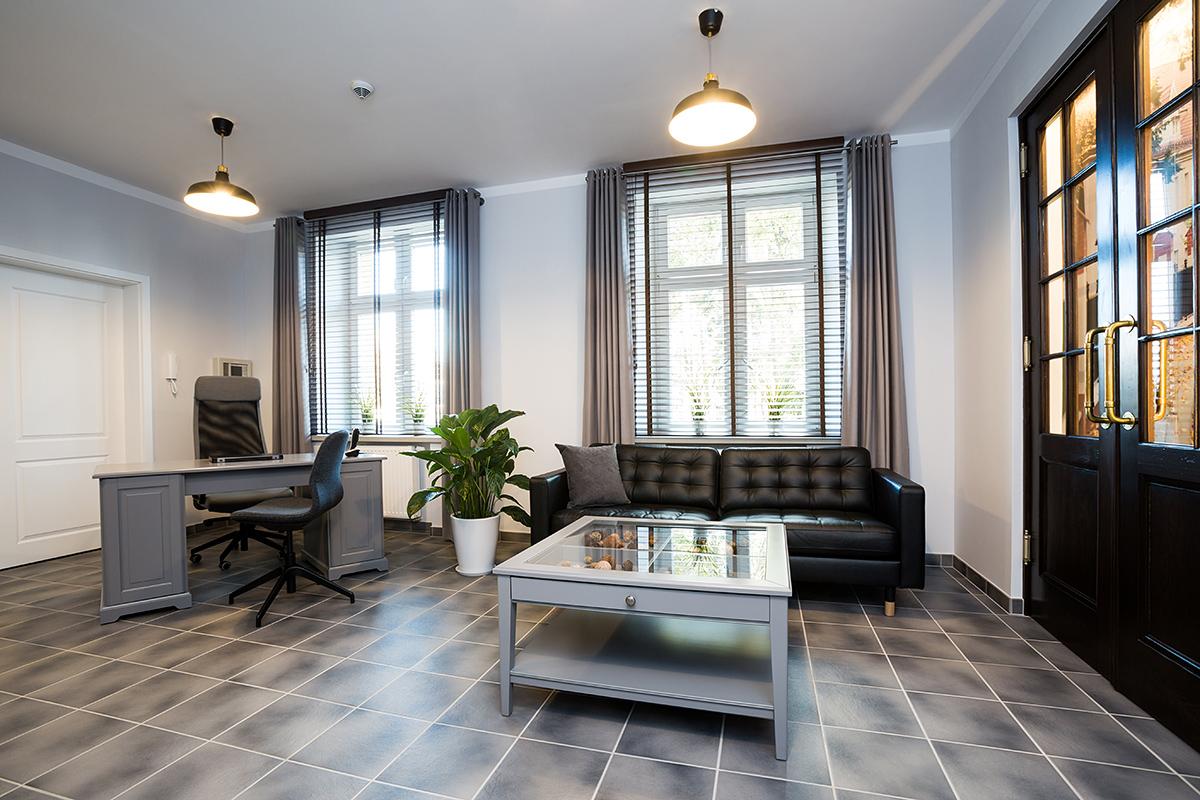 fotografia apartamenty reklamowa bielsko 24 Apartamenty Bystra   zdjęcia dla hoteli