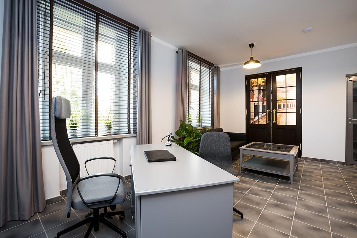 fotografia apartamenty reklamowa bielsko 25 Apartamenty Bystra   zdjęcia dla hoteli