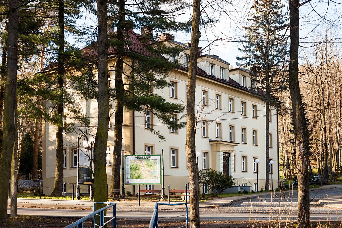 fotografia apartamenty reklamowa bielsko 38 Apartamenty Bystra   zdjęcia dla hoteli