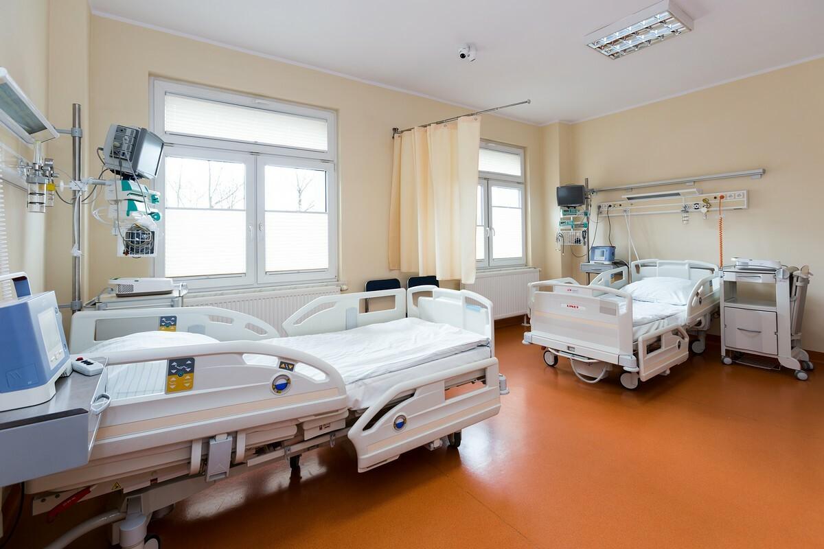 fotografia reklamowa szpital bielsko 2 Sesja dla Szpitala w Bystrej   fotografia reklamowa