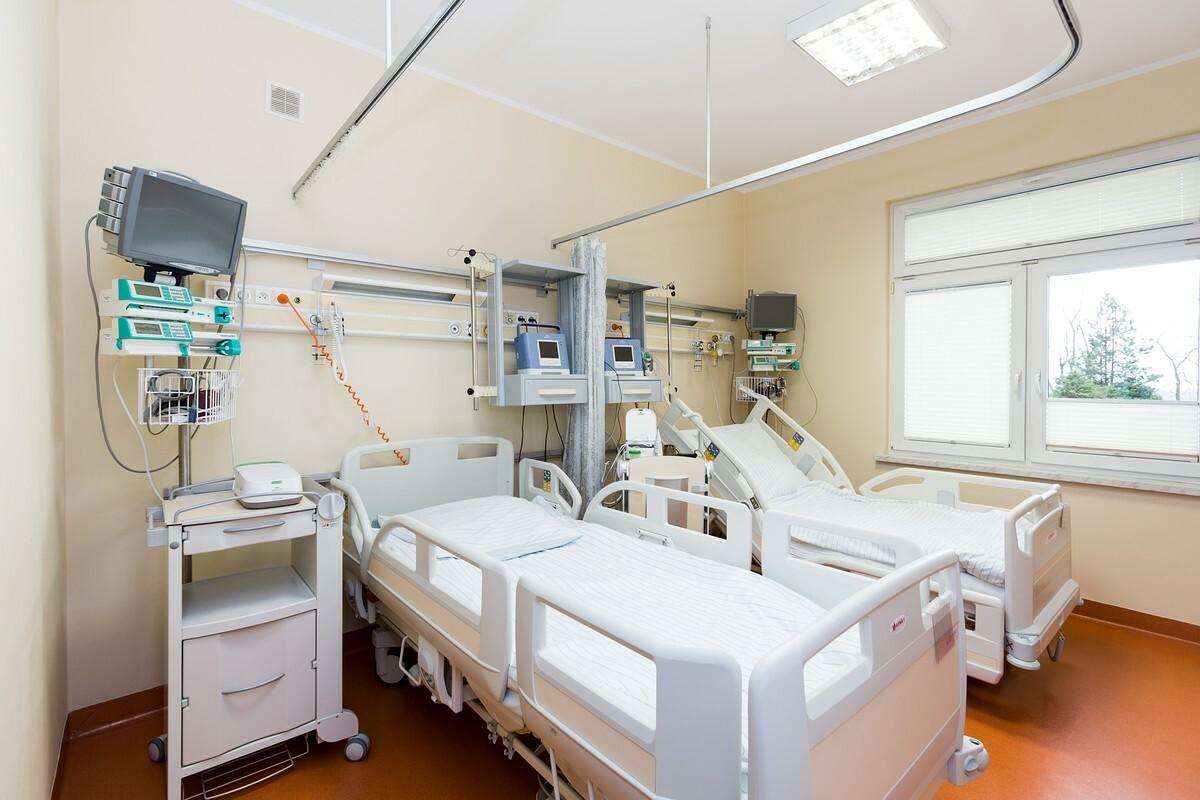 fotografia reklamowa szpital bielsko 5 Sesja dla Szpitala w Bystrej   fotografia reklamowa