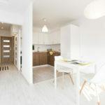 profesjonalne zdjecia mieszkan slask 05 150x150 Profesjonalne sesje mieszkań Bielsko