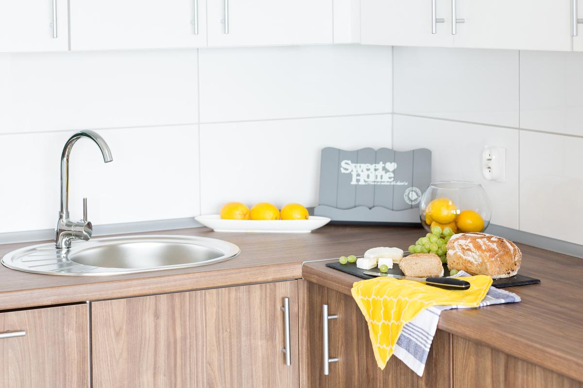 profesjonalne zdjecia mieszkan slask 08 Profesjonalne zdjęcia mieszkań Śląsk