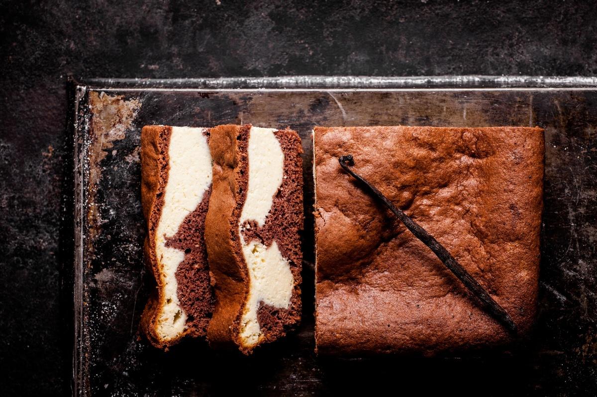 fotografia kulinarna bielsko 03 Fotografia kulinarna Bielsko   zdjęcia dla piekarni