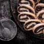 fotografia kulinarna Bielsko, zdjecia kulinarne bielsko, sesja dla piekarni, sesje dla piekarni bielsko, fotograf styl lidl, zdjecia styl lidl bielsko, nowoczesne zdjecia kulinarne, zdjecia kulinarn slask, fotografia potraw bielsko, kreatywne zdjecia pieczywa, zdjecia chleba slask, fotograf kulinarny slask, fotografia kulinarna pszczyna, fotograf kulinarny katowice, fotografia reklamowa bielsko, fotografia reklamowa pszczyna, fotografia jedzenia, fotograf jedzenia, Anna i Jacek Bieniek, fotografia wizerunkowa, fotografia spozywcza, fotograf czechowice, fotografia bielsko, zdjecia slask, www.magiaobrazu.com