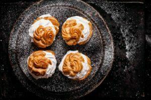 fotografia kulinarna bielsko 06 300x200 Oferta