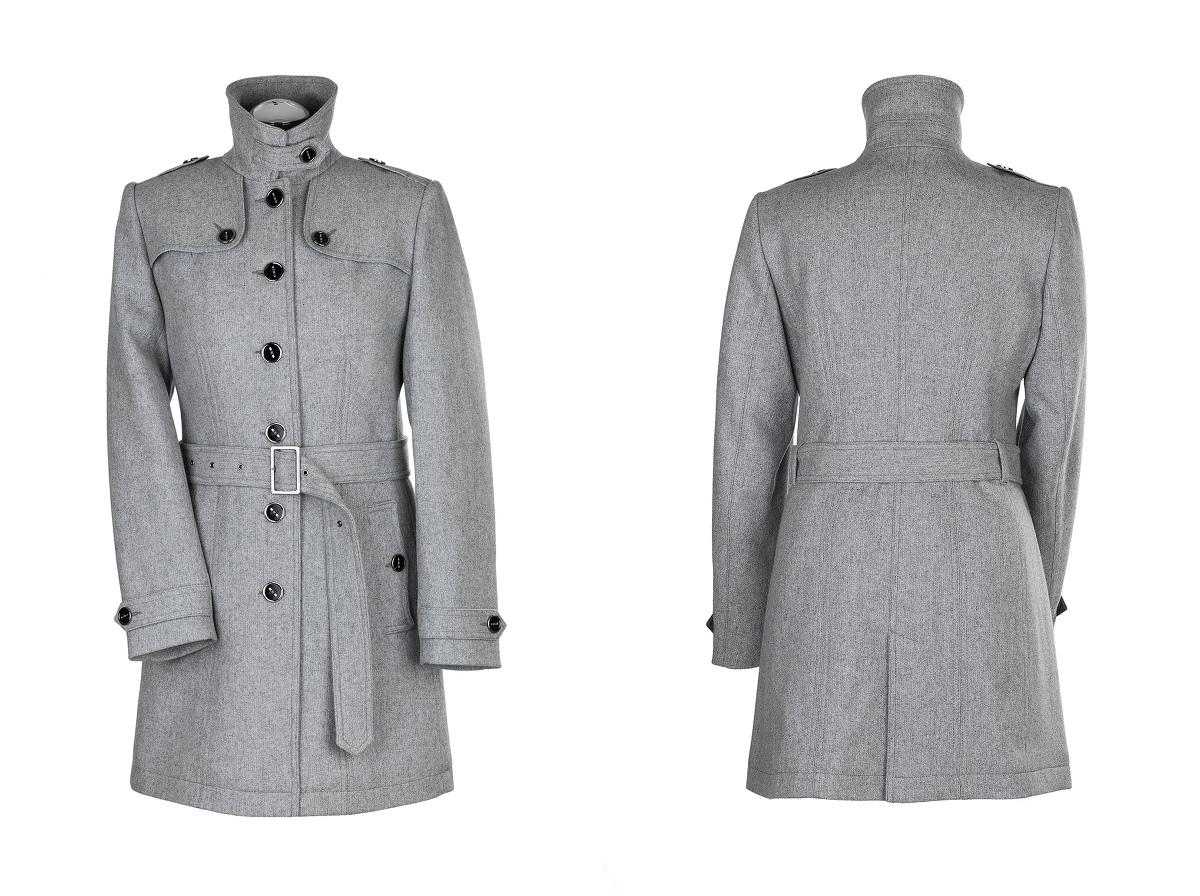 fotografia produktowa bielsko plaszcze 1mm Fotografia reklamowa Bielsko   sesja dla producenta odzieży