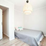 MG 8592m 150x150 Fotografia apartamentów Bielsko