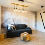 fotograf apartamenty nieruchomosci slask 26 150x150 Apartamenty Bystra   zdjęcia dla hoteli
