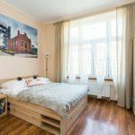zdjecia nieruchomosci katowice 01 150x150 Fotografia apartamentów Bielsko