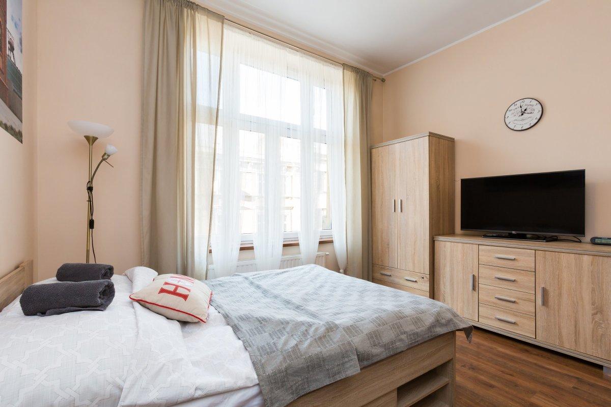 zdjecia nieruchomosci katowice 02 Zdjęcia nieruchomości Katowice   piękny apartament