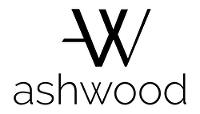 ashwood nowe logo pngM O firmie