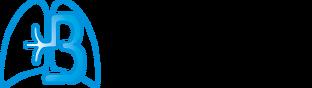 Logo CPiT w Bystrejmm O firmie