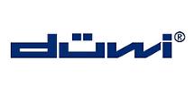duwi logo O firmie